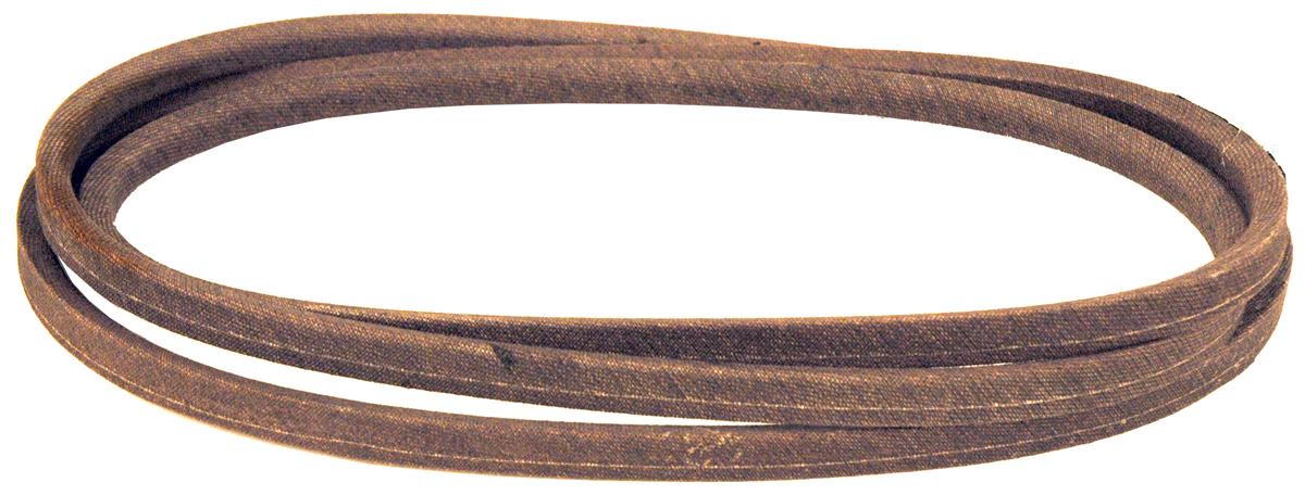 Mtd Lawn Tractor Belts : Lawn mower belt for mtd