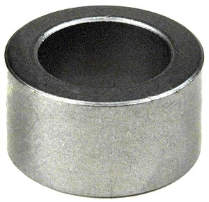 Wheel Bushing For Exmark # 1-633581 633581