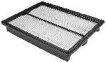 Air Filter For Honda # 17210-ZJ1-841