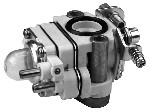 Carburetor For Redmax # 1601-81000
