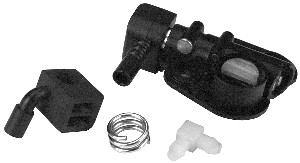 Oil Pump For Poulan # 530071259 , 53006995
