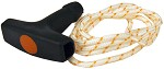 Starter Rope and Handle For Stihl # 0000-190-3400