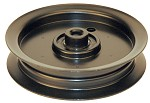 Idler Pulley For Cub Cadet # 756-1229 2005077 1004081