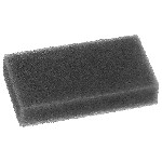 Air Filter For Lawnboy # 607580