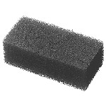 Air Filter For Poulan # 520023369
