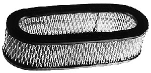 Air Filter For Briggs and Stratton  # 394019