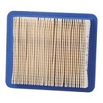 Air Filter For Briggs and Stratton # 491588 491588S