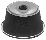 Air Filter For Honda # 172A-188-3902
