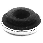 Air Filter For Honda # 17232-891-000