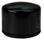 Oil Filter For Briggs and Stratton  # 492932 696854