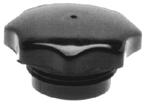 Oil cap For Stihl # 1106-640-3600 , 11066403600 Fits Models:  070 & 090.