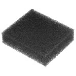 Air Filter For Homelite # D98760B