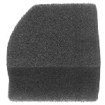 Air Filter For Homelite # D06615