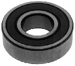 Bearing For Sears Craftsman # 110485X