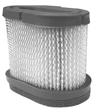 Air Filter For Briggs and Stratton  # 692446