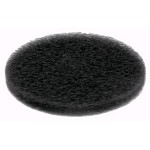 Air Filter For Tecumseh # 35974